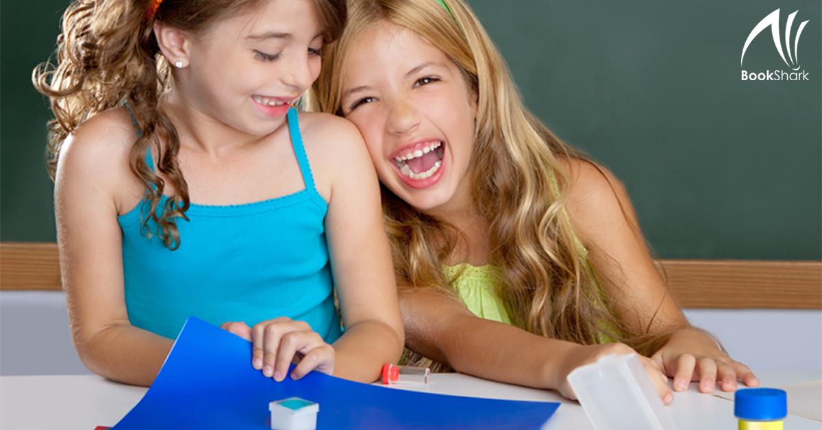 10 Ideas for Plan B Homeschool Days