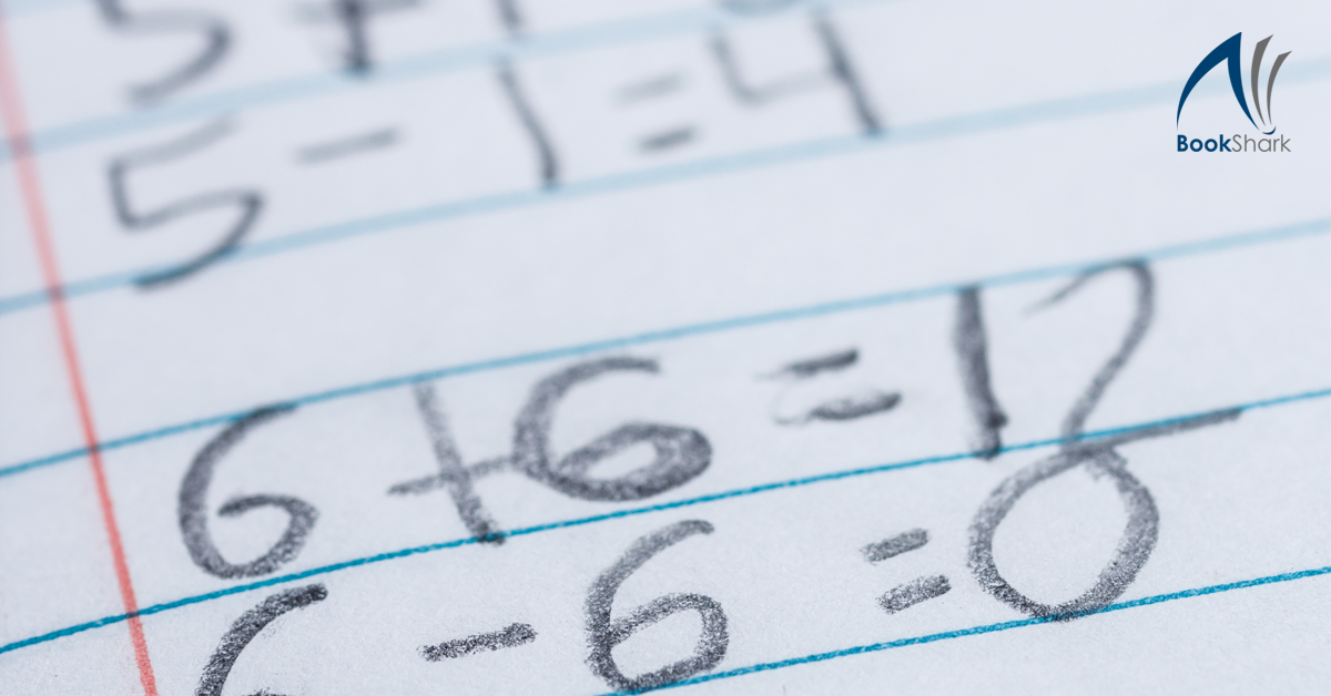 10 Tips to Entice Math Haters to Get Math Done