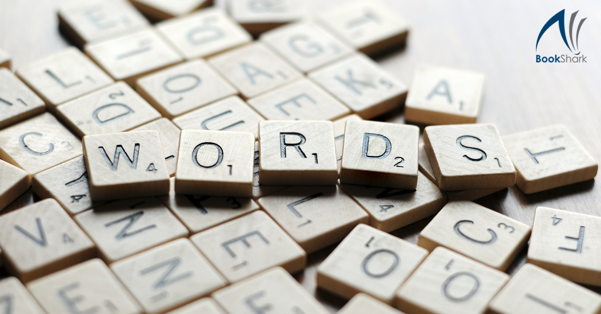 5 Fantastic Vocabulary Game Ideas