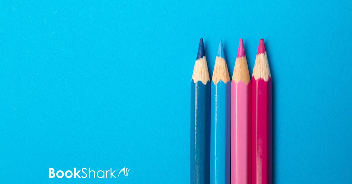 5 Tweaks for Homeschooling with Dysgraphia