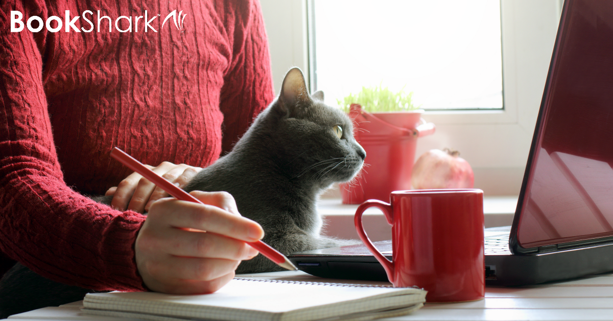 Rock Your Homeschool Day with Morning Quiet Routines