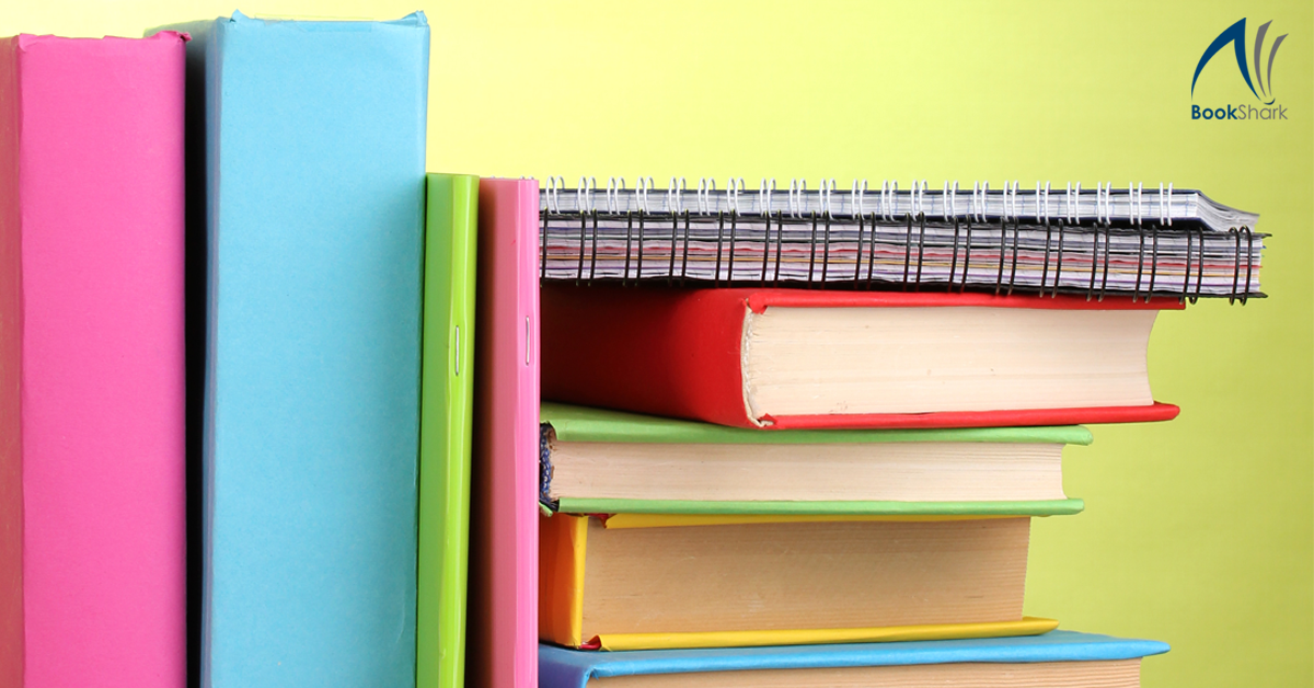 Reduce Homeschool Stress by Getting Organized