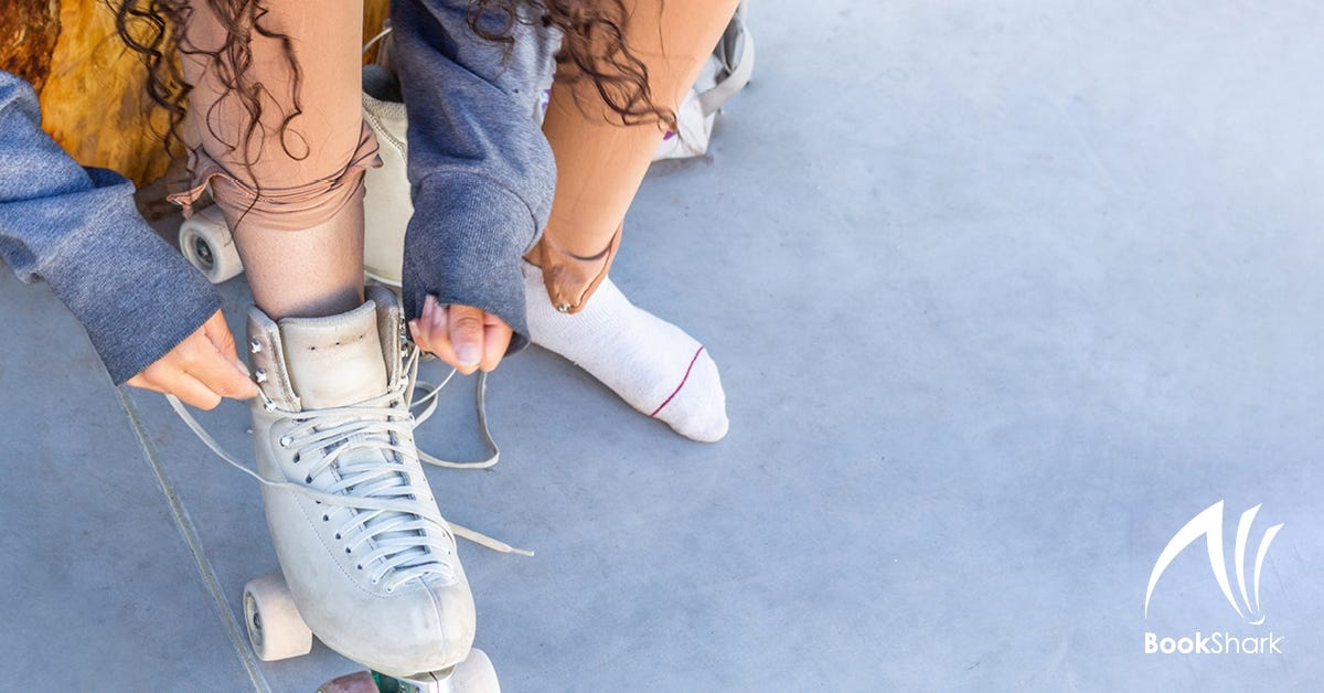 How to Encourage Your Teen Towards an Active Lifestyle