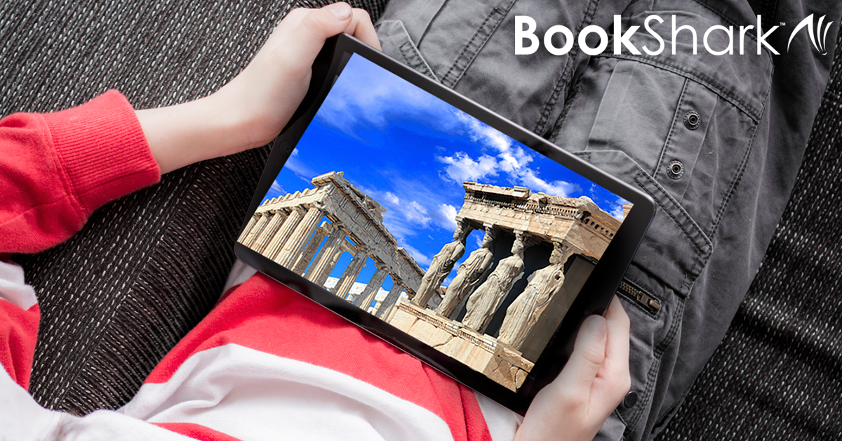 Experience Ancient Greece with These 7 Videos