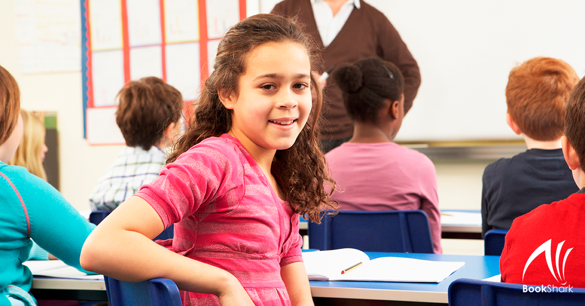 Help! My Homeschooled Child Wants to Go to Public School