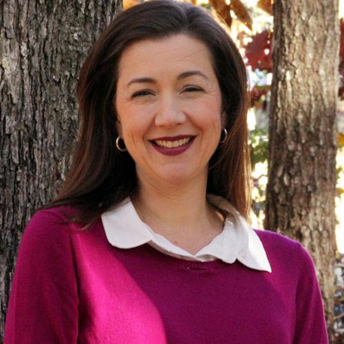 Bethany Ishee