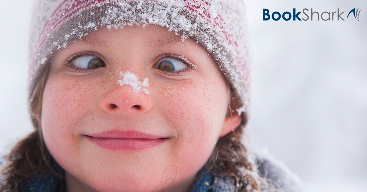 Dealing with Winter Cabin Fever as a Homeschool Family