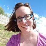 Charlene Hess of Hess Un-Academy