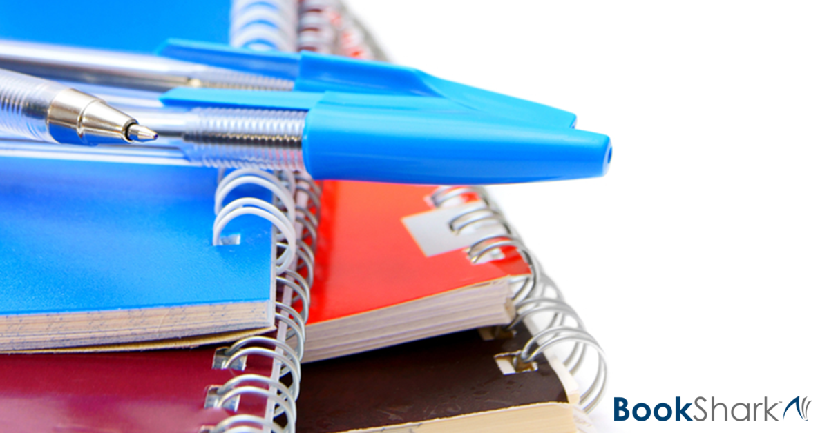 Choosing Boxed Curriculum Wisely: Tips for the Seasoned Homeschool Mom