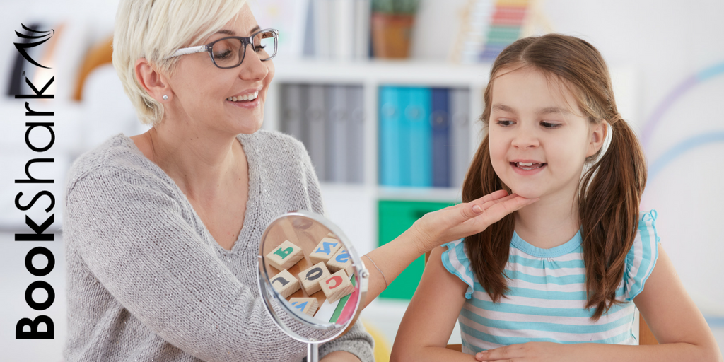 Does My Child Need Speech Therapy?