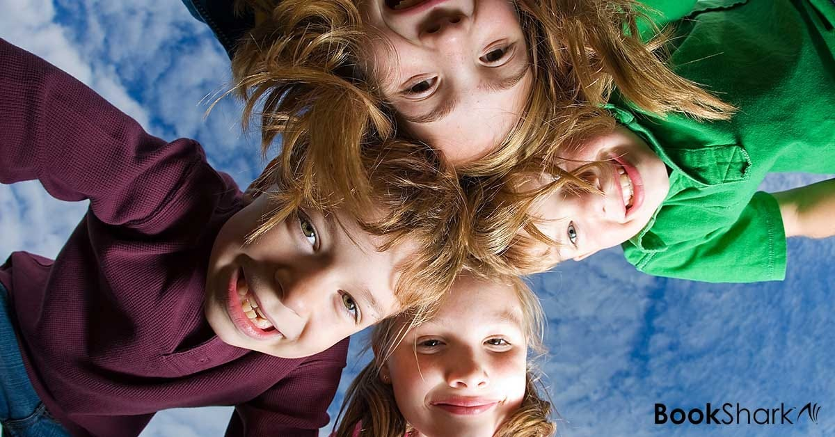 Why Homeschooling Is the Best: Less Bullying and More Individuality