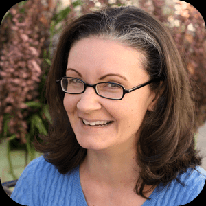 Lynna Sutherland • Homeschooling without Training Wheels