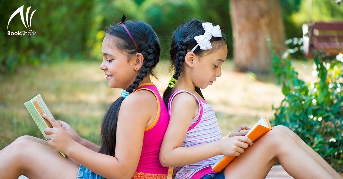 5 Tips for Homeschooling Outside