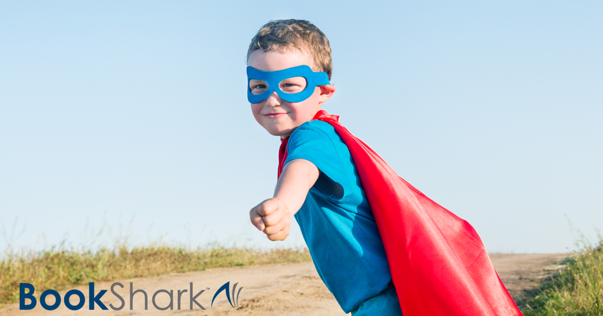 Say This, Not That: 10 Perfect Phrases to Develop a Growth Mindset