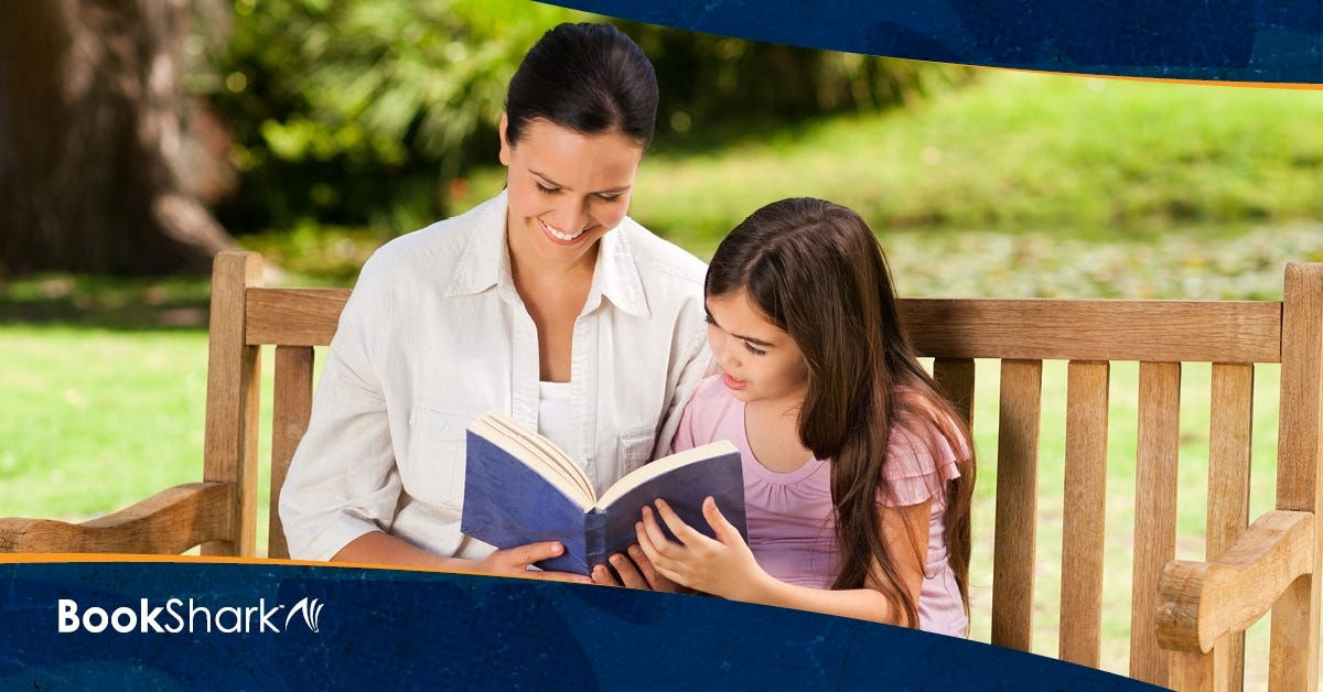 Is It Too Late in the School Year to Switch to Homeschooling?