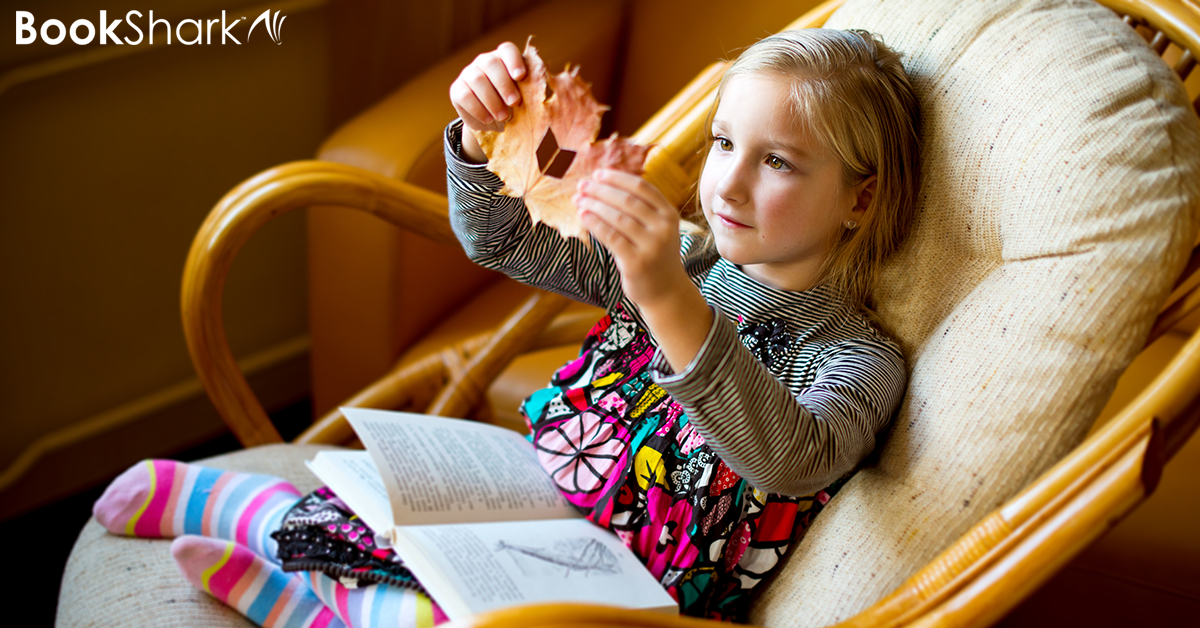 Do You Wreck Read Aloud Time With These 4 Common Mistakes